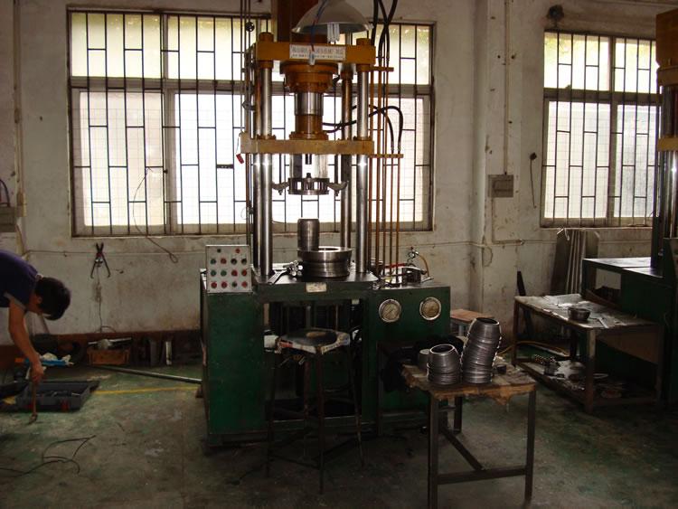 工厂图片 (12)
