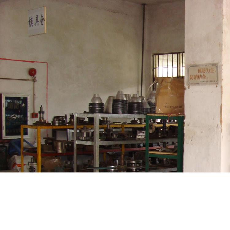 工厂图片 (14)
