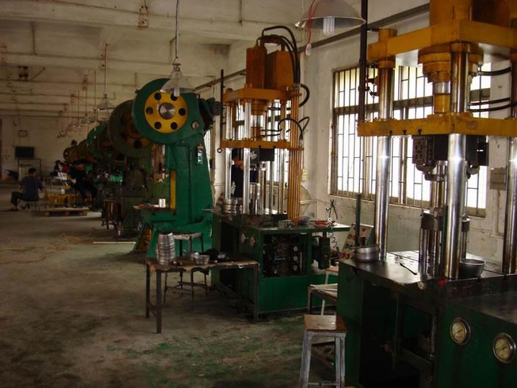 工厂图片 (17)